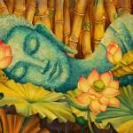Внутренний Будда