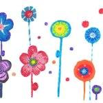 Семь законов процветания от Ренди Гейджа