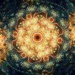Вселенная из воображения