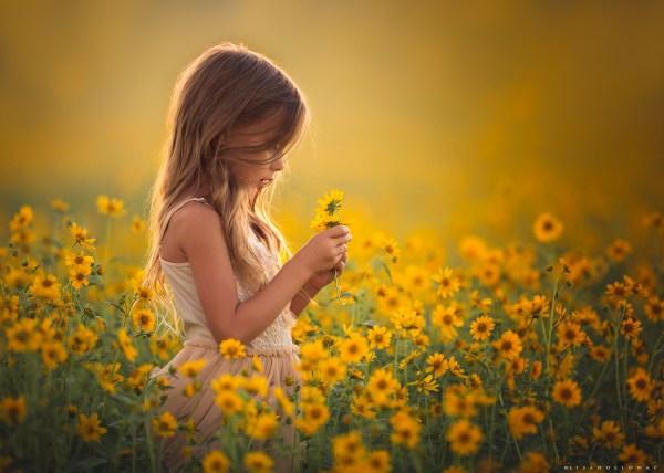 Мудрость это цветение