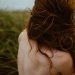 Сказка — Расчистка подсознания