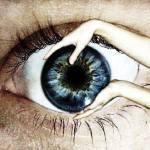 Глаза человека предназначены для выполнения двух функций