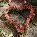 Смысл любви – не в том, что мне хорошо и приятно, а что хорошо тому, кого я люблю