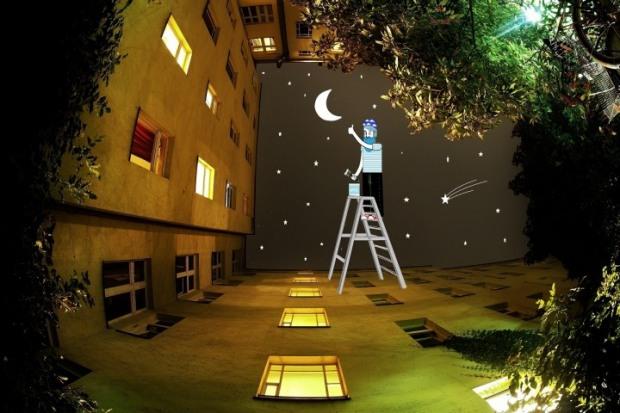 Thomas-Lamadieu-Sky-Buildings-illustrations-01-720x480