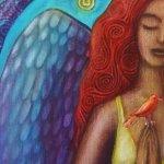 Вы — ангел в чьей-либо жизни