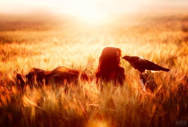 Фото: Светлана Беляева
