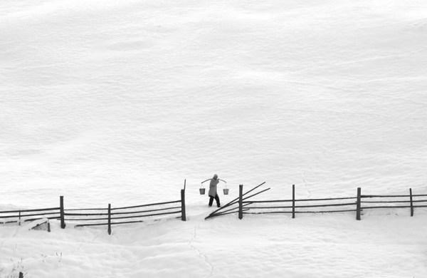 Фото: Alex Baranov