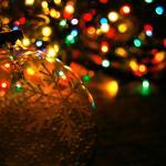 Сказка о желаниях на Новый год