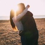 Любимый человек не спасает нас ни от чего: он и не должен спасать