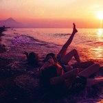 Счастье – это отсутствие необходимости быть счастливым