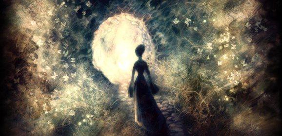 ¿Existe realmente el alma?