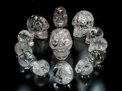 13-crystal-skulls-gathering