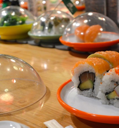 FRANCA 005-Basel - sushi e tartine-2
