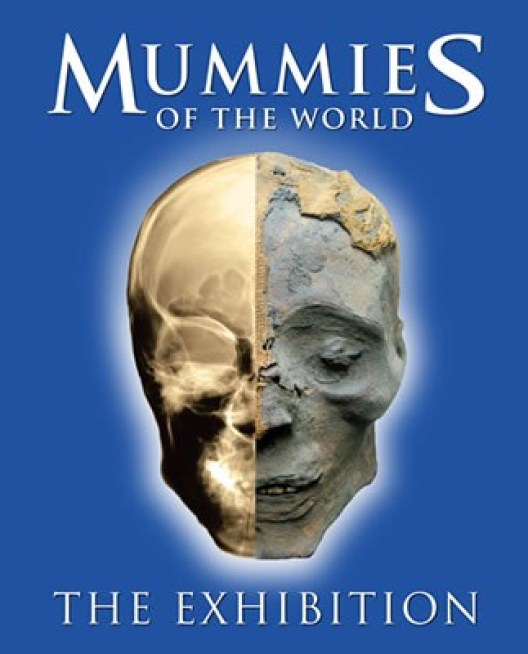 Calling all archaeology buffs! Check out the new Mummies of the World exhibition at the Bowers Museum in Santa Ana, California where you come face to face with the largest exhibition of real mummies and related artifacts ever assembled. The exhibit provides a window into the lives of ancient people from every region of the world including Europe, South America and Ancient Egypt, offering unprecedented insights into past cultures and civilizations.
