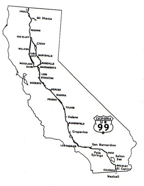 99_map