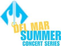 SummerConcert