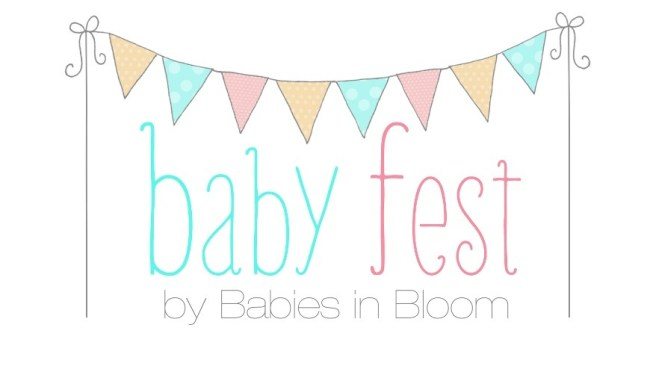 cropped-babyfest-compressed