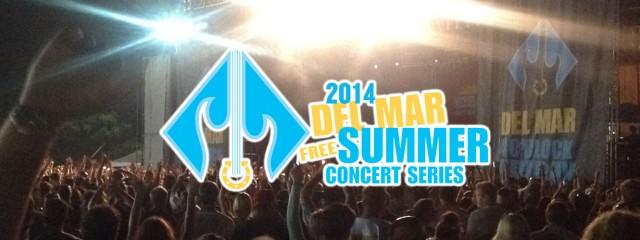 2014-concert-slider-640x240