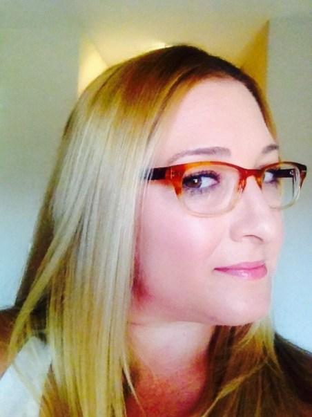 nic glasses