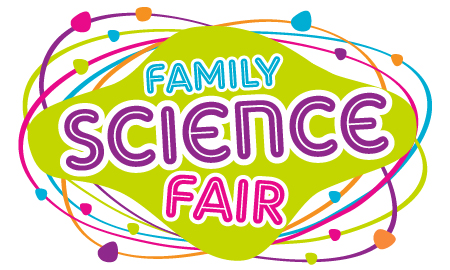 family_science_fair_header_new