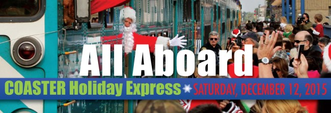 COASTER-Holiday-Express-Banner-20151
