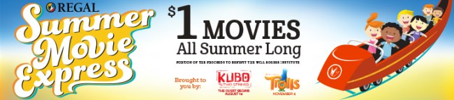 Summer Movie Express 1 Dollar Movies.ashx