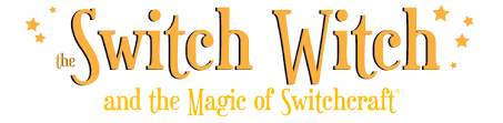 switch witch 2