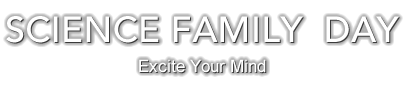 sciencefamilyday