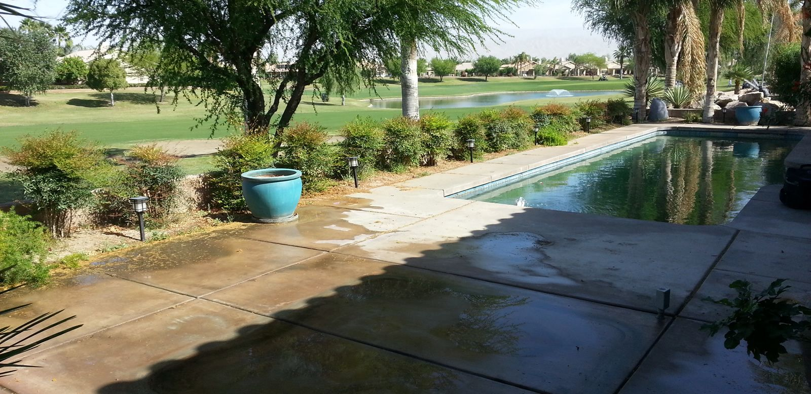 Classy After So Cal Spa Removal Riverside Spa Removal Company Murrieta Day Spa Jobs Murrieta Day Spa Services Riverside Ca Before Above Ground Hot Tub Removal houzz 01 Murrieta Day Spa