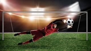 サッカーで一番難しいポジションとはどこなのか?