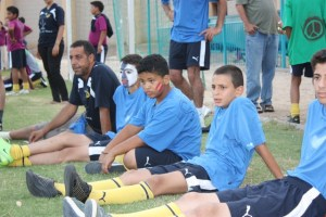 Camp Coexistence 2010_24