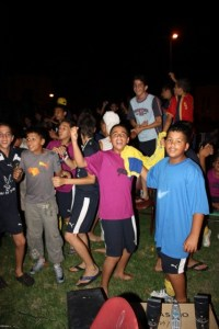 Camp Coexistence 2010_32