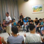 Jenin Summer Program 2010_17