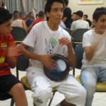 Jenin Summer Program 2010_18