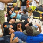 Jenin Summer Program 2010_19