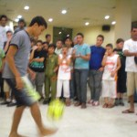 Jenin Summer Program 2010_20