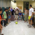 Jenin Summer Program 2010_21