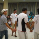 Jenin Summer Program 2010_22