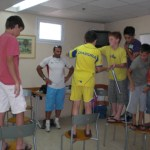 Jenin Summer Program 2010_24