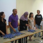 Jenin Summer Program 2010_30