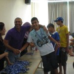 Jenin Summer Program 2010_33