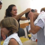 Jenin Summer Program 2010_35