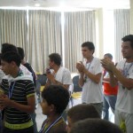 Jenin Summer Program 2010_40