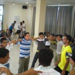 Jenin Summer Program 2010_43