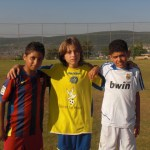 Jenin Summer Program 2010_8