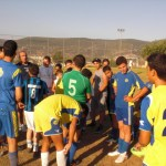 Jenin Summer Program 2010_9