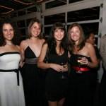 SFP Spring Gala 2008_18