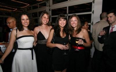 SFP Spring Gala 2008