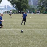 Soccer for Peace Cup 2009_7