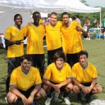 Soccer for Peace Cup 2009_9